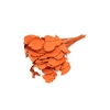 Pres Salal Orange