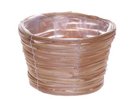 <h4>Basket Paia d21xh13 natural</h4>