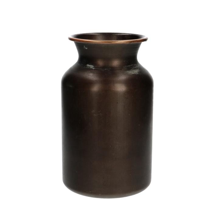 <h4>Sale Jarno vase d6/10*20cm</h4>