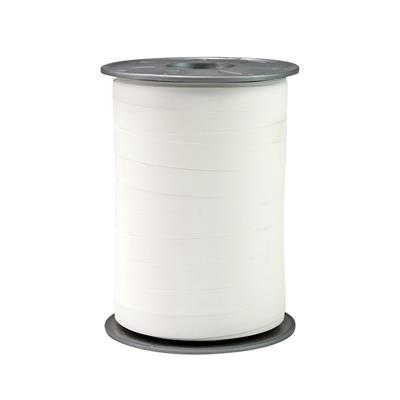 <h4>Lint Opak 100% recy  10mm x200m  milk 600</h4>