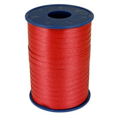 <h4>Curling ribbon 5mm x500m   nol 609</h4>