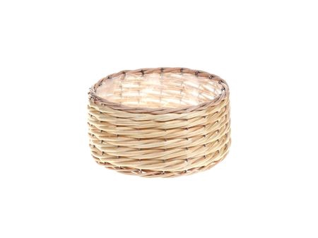 <h4>Basket Benthe d21xh10.5 natural</h4>