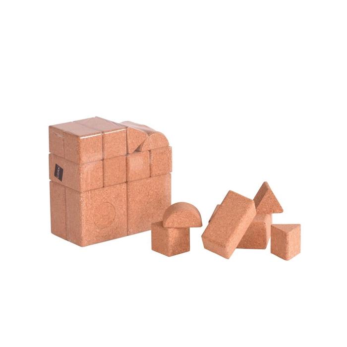 <h4>Albufeira Cork Toys</h4>