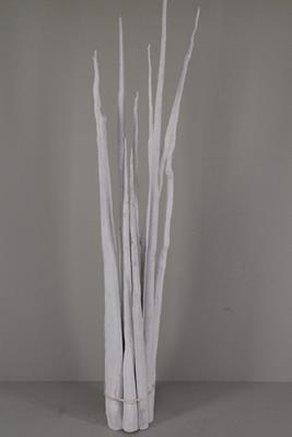 <h4>Foam Wood White</h4>
