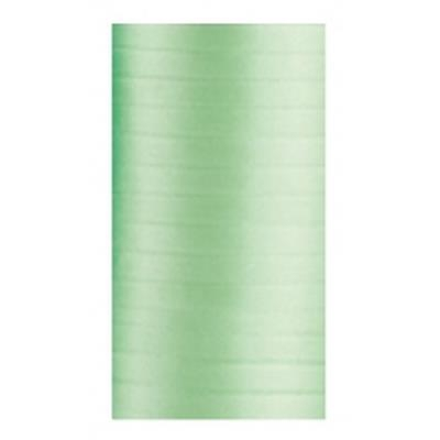 <h4>Curling ribbon 5mm x500m   nil 027</h4>