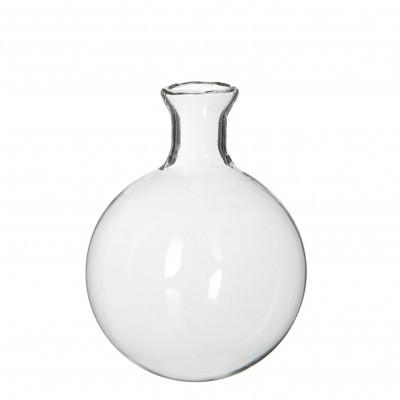 <h4>Glas Decobal m.tuut d66mm</h4>