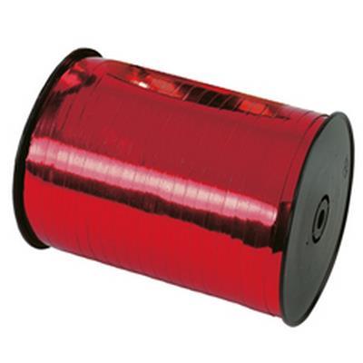 <h4>Miroir lint 10mm x250m   rood 609</h4>