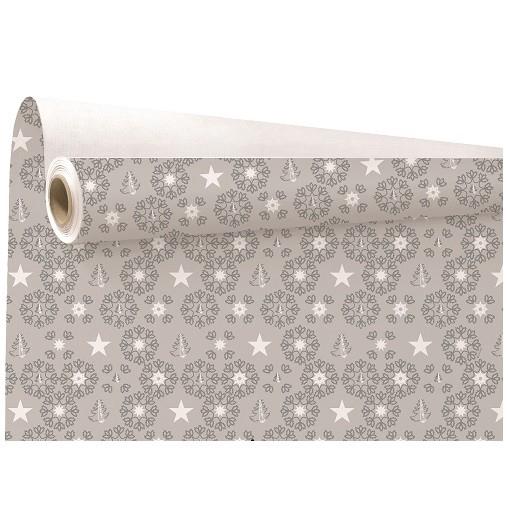 <h4>Papier Rol 80cm 40m Bao</h4>