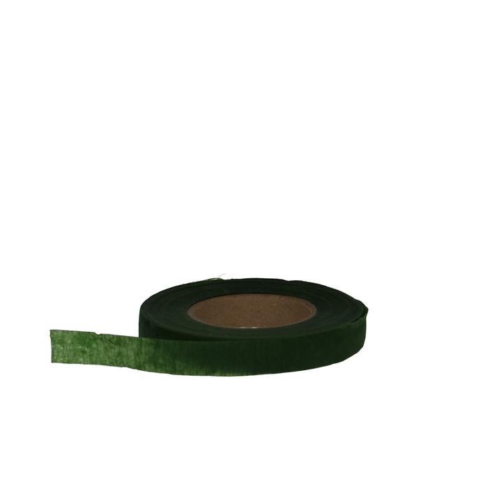 <h4>Bloemisterij Flowertape 13mm 27m x12</h4>