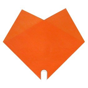 <h4>Sleeves Double Nonw. UNI 35*35cm x25</h4>