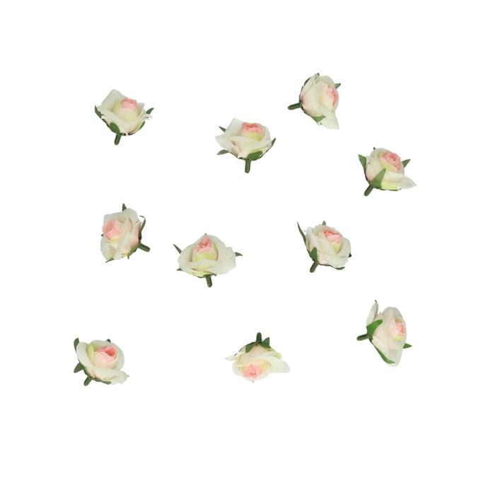 <h4>Decoration Flower d3.5cm x48</h4>
