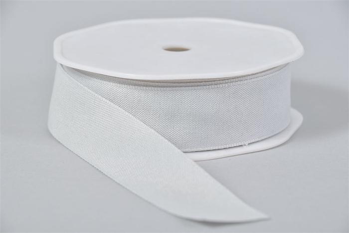 <h4>Lint Textiel 82 Lichtgrijs 20mx25mm</h4>