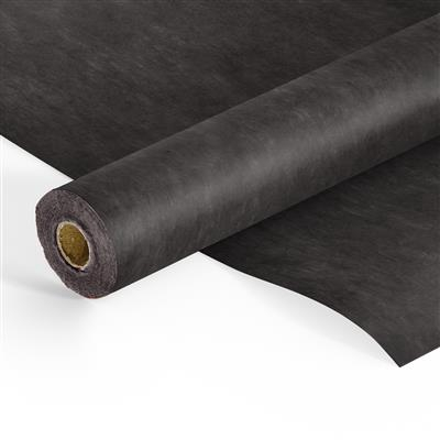 <h4>Colorflor short fibre 25mtrx60cm black</h4>