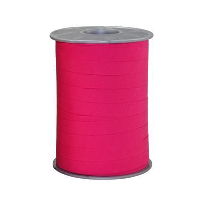 <h4>Lint Opak 100% recy 10mm x200m  hard roze 606</h4>
