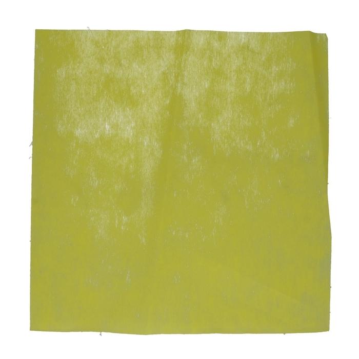 <h4>Textiel Vel Non Woven 40*40cm</h4>