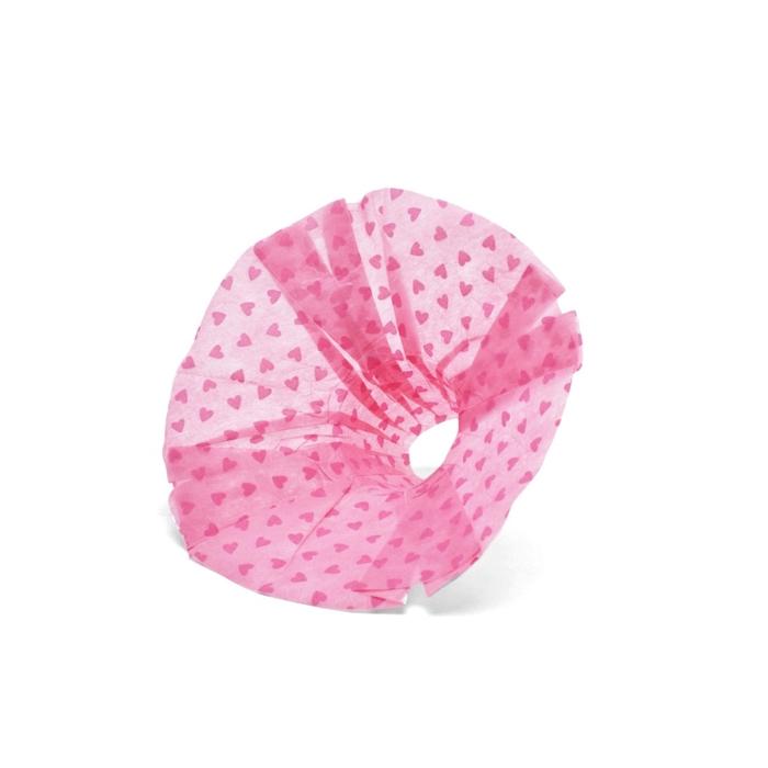 <h4>Bouquetholder Send love d25cm</h4>