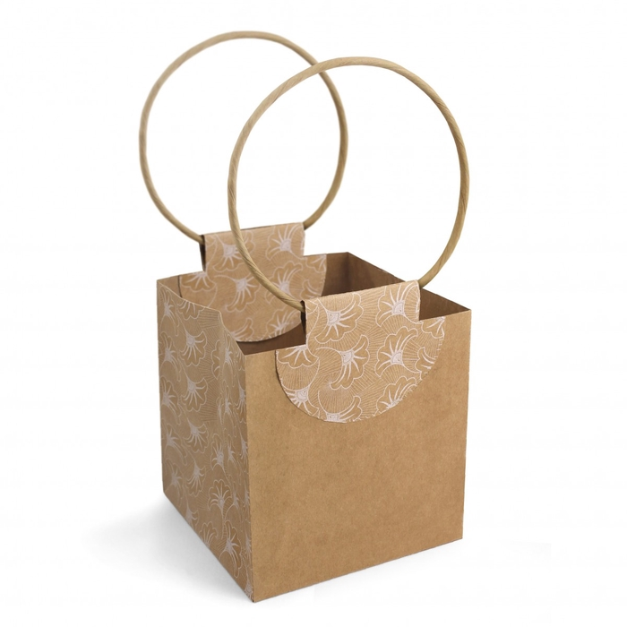 <h4>Bags Evidence d18*18*18cm</h4>