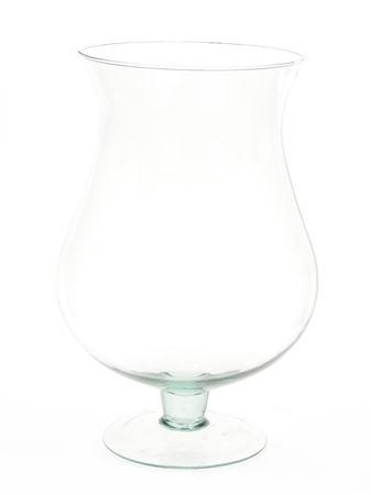 <h4>Coupe glass d17.5/22xh32 Eco</h4>