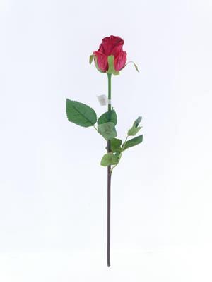 <h4>Af Oxford Rose Bud Red</h4>