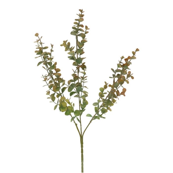<h4>Silk Eucalyptus 65cm</h4>