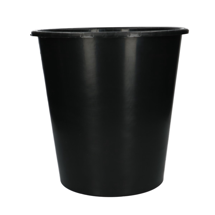 <h4>Plastic Bucket 10L d26.5*26.5cm Conical</h4>