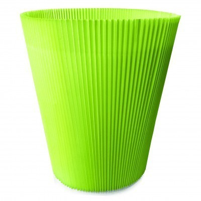 <h4>Potcovers Flowerpot sleeves 125mm x100</h4>