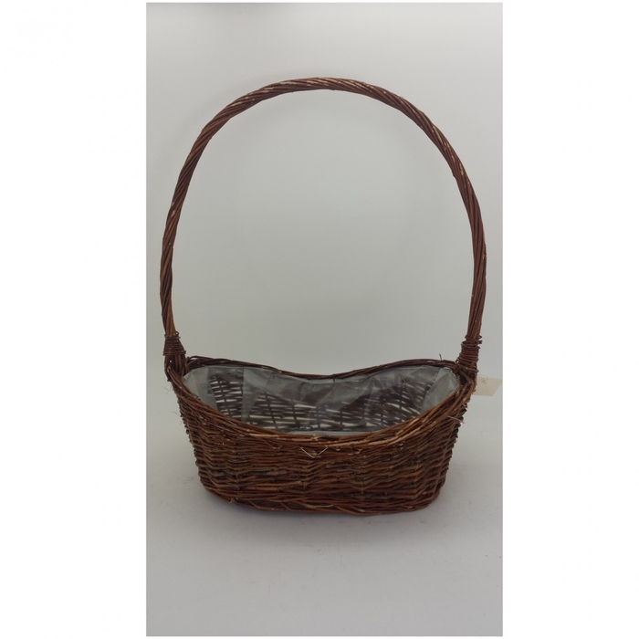 <h4>Baskets Handle d44/35*11cm</h4>