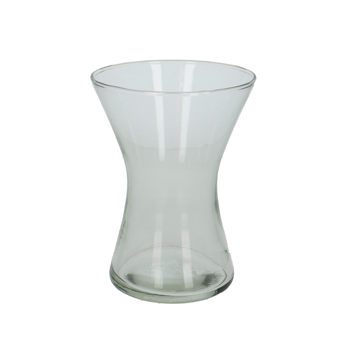 <h4>Glas Diabolo d14*19cm</h4>