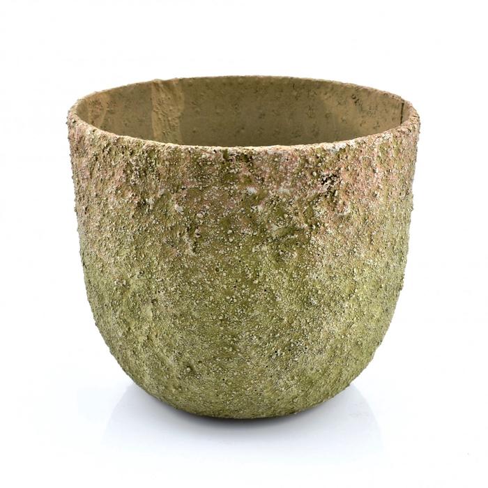 <h4>Ceramics Babs pot d20*17cm</h4>