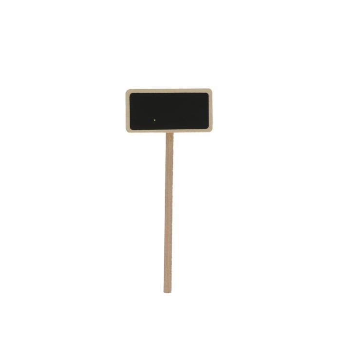<h4>Labels Price cards wood d06/3*14cm</h4>
