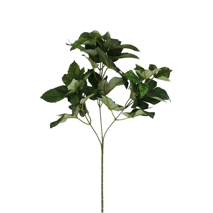 <h4>Silk Ivy 60cm</h4>