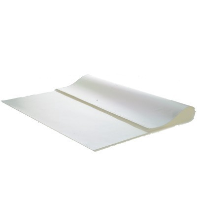 <h4>Cellophane Sheet 65*100cm P40 x250</h4>