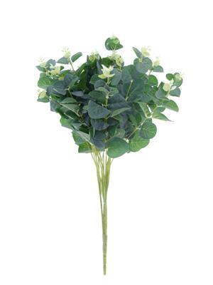 <h4>Af Eucalyptus Bush 52cm Green</h4>