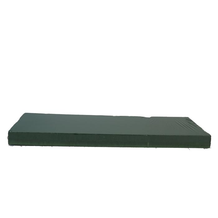 <h4>Foam Basic DesignSheet  90*30cm</h4>