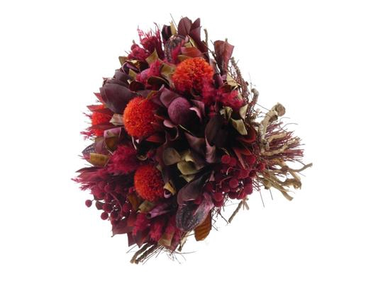 <h4>Df Bouquet Jl Red</h4>