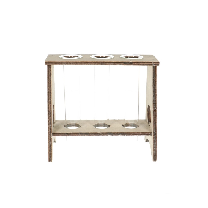 <h4>Sale Frame+3tube d03*15cm</h4>