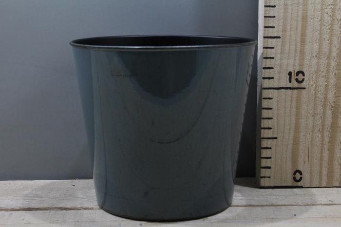<h4>PLASTIC POT H15 D17 FV16058- BLUEBB</h4>