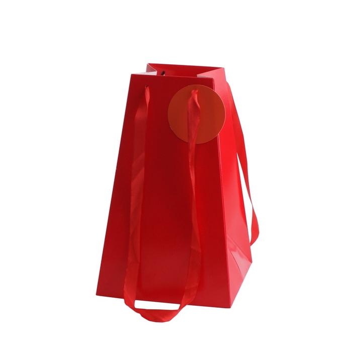 <h4>Bags Bano 10/10x17/17*27cm</h4>