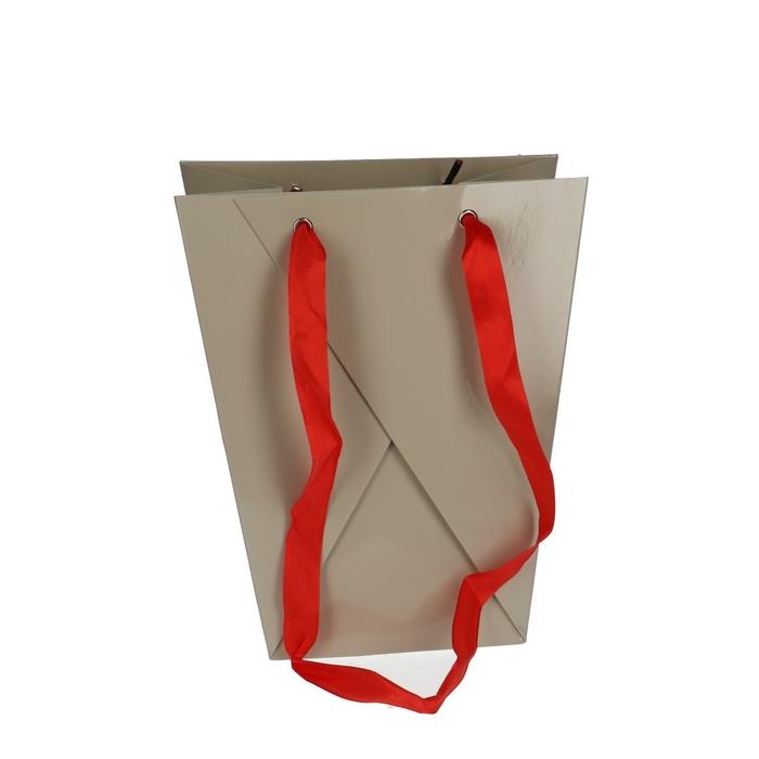 <h4>Bags Kimono d17/13x11/11*20cm</h4>