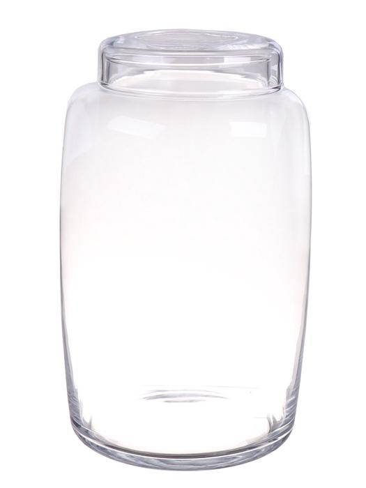<h4>DF883601200 - Terrarium Milkbox d12/19xh31 clear</h4>
