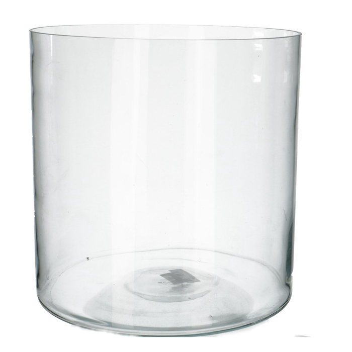 <h4>Glas Cilinder d30*30cm coldcut</h4>