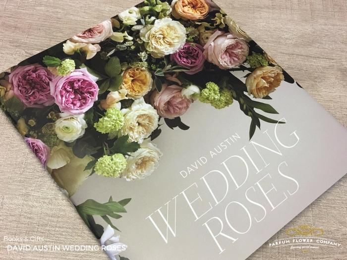 <h4>D.AUSTIN WEDDINGBOOK HARD</h4>