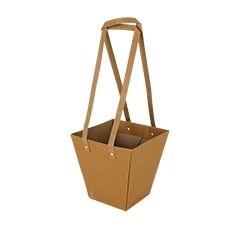 <h4>Tassen Karton 13*10*15cm</h4>