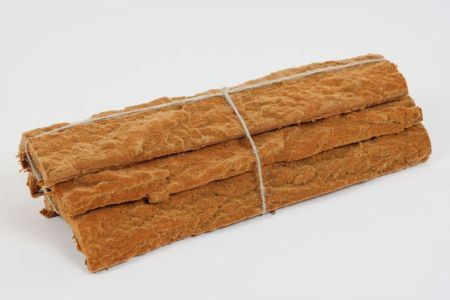 <h4>Bundle Bark Sequoia Flaked 3pc L28.0w10.0</h4>
