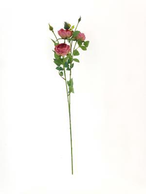 <h4>Af Rose Spray Vh Dusky Pink</h4>
