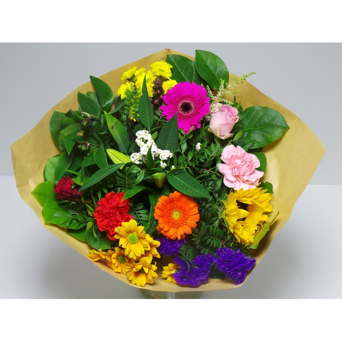 <h4>Bouquet KIM Medium Mixed</h4>