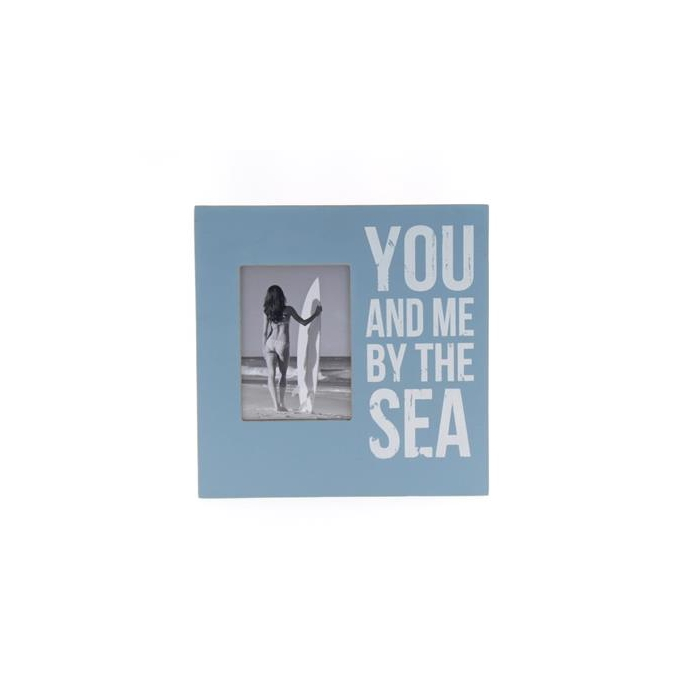 <h4>Photo Frame You And Me 24x24</h4>