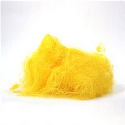 <h4>Sial   450gr jaune</h4>