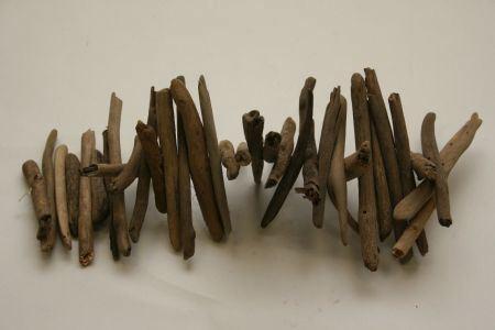 <h4>Garl. Tiny Driftwood L30.0</h4>