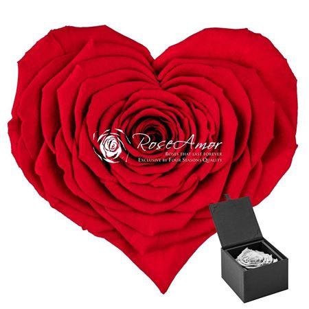 <h4>Pr 9.3 Giftbox Heart Xl Gb2</h4>